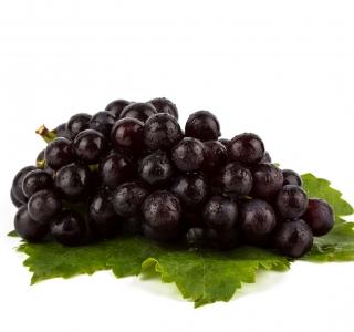 Effluents vinicoles
